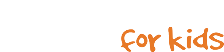 lifeskills-logo2